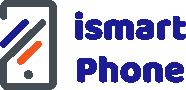 iSmart Phone